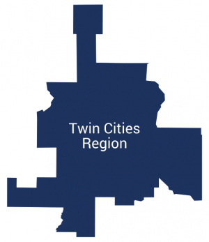 Twin Cities Market Snapshot