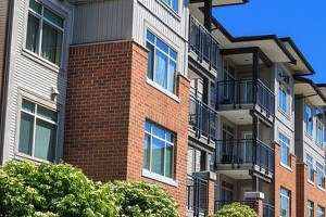 Association Information when purchasing a Condo/Townhome