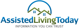 Assisted Living Options for Low Income Elders