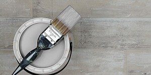 Selling? Low-Cost Home Improvement Fixes that Make Your Home Shine